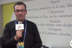 Invitación de Juan Alvarado Zapata