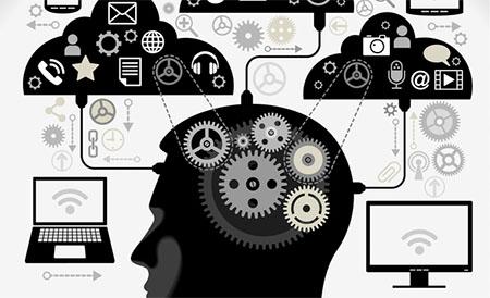 6 maneras de hacer que el aprendizaje automático falle