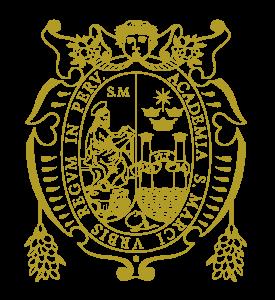 PROCESO DE NOMBRAMIENTO DE PERSONAL ADMINISTRATIVO CONTRATADO POR SERVICIOS PERSONALES
